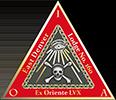 East Denver Masonic Lodge #160